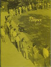 BlackBox1985
