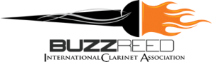 BuzzReed-logo
