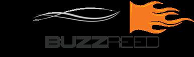 BuzzReed-logo