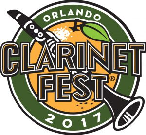 ClarinetFest_2017-Logo_RGB