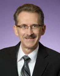 GaryWhitman