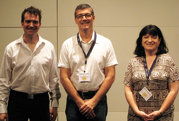 ICA2015-2