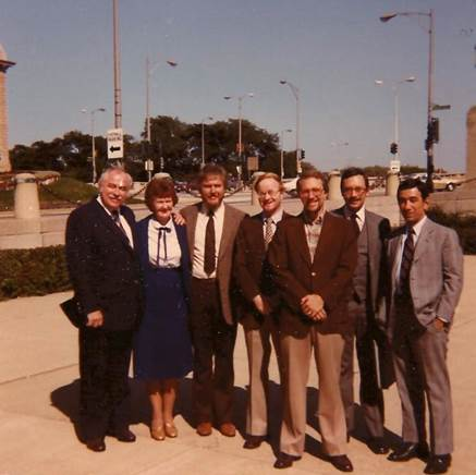 ICS1981_BoardMeeting
