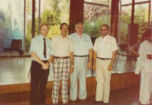 ICS_Officers1981