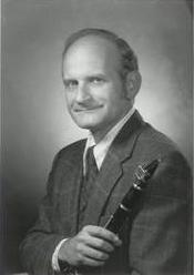 JohnMohler