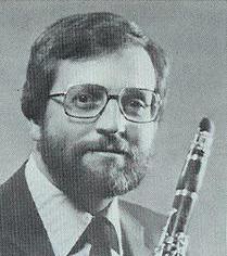 JosephMessenger