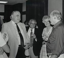 Oberlin1985