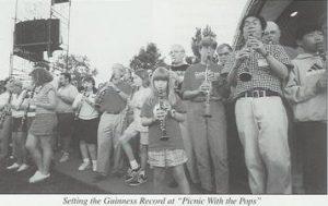 Ohio1998_record