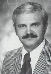RalphStrouf
