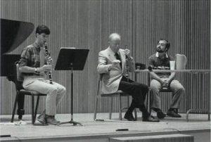 RobertMarcellus_1985