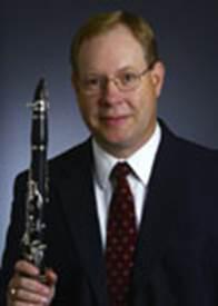 RobertWalzel