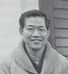 TsuneyaHirai