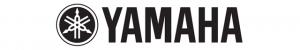 Yamaha_black_on_whitepsd