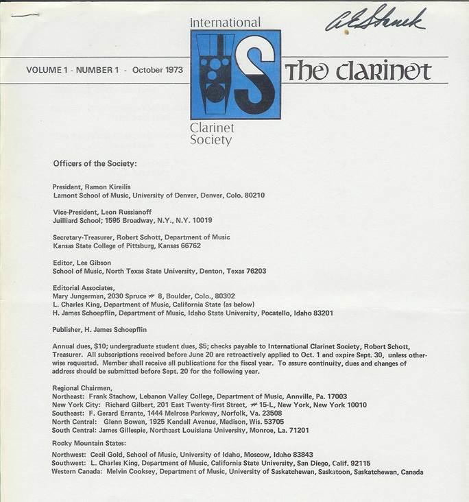 clarinet-vol1