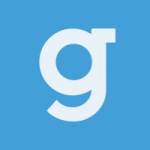 img_guidebook_icon