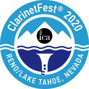 CF2020-Logo