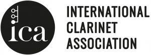 ICA-Logo (BW) (1)