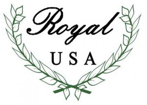 Royal Musical Logo