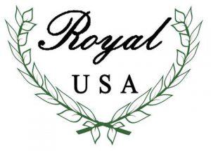 Royal Musical Logo