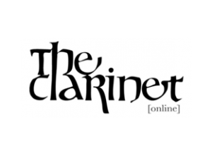 clarinetonline-logo square