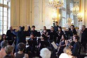 Versailles2013