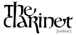 clarinetonline-logo