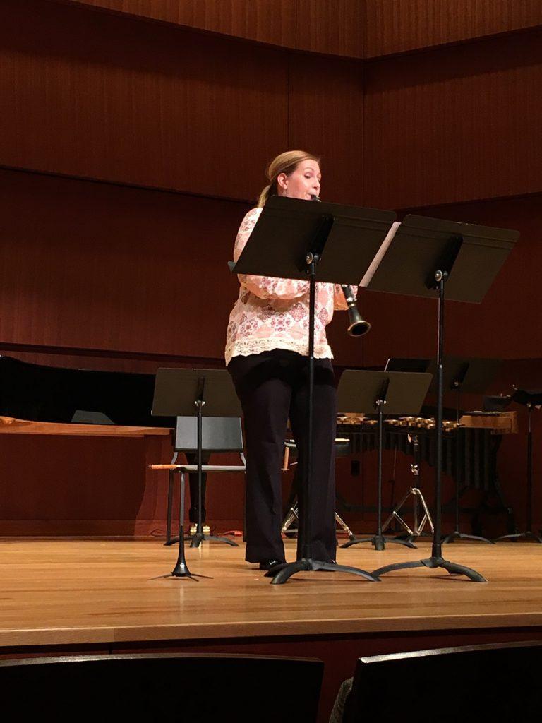 Dr. Dawn McConkie