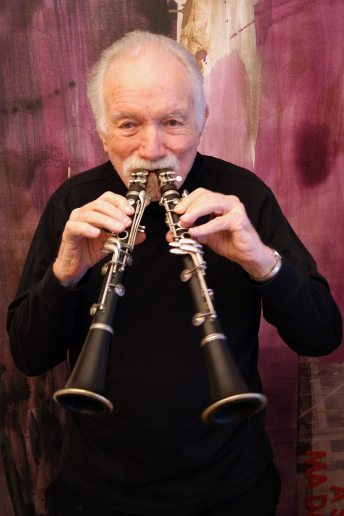 WilliamO.Smith_doublClarinet16-1-683x102
