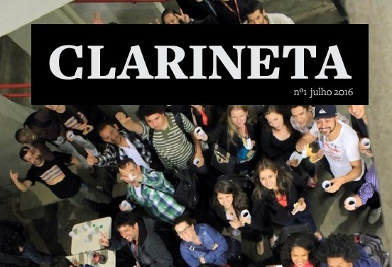 Revista Clarineta-crop