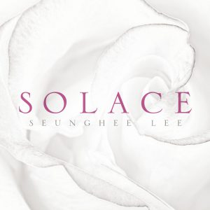 Christopher Nichols - Solace