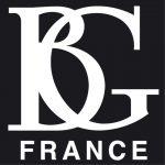 BG France Logo