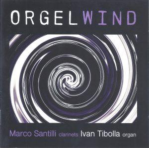 Orgelwind