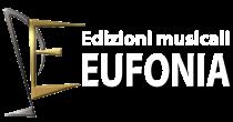 cropped-logo-nuovo-edizioni