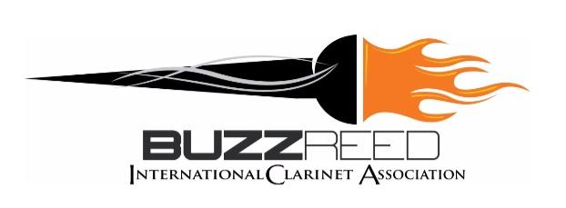 buzzreed