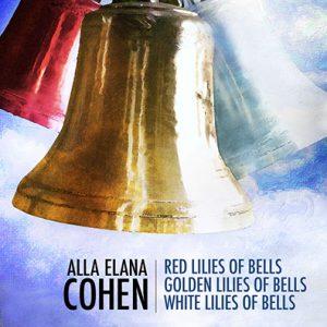 Alla Elana Cohen - Bells