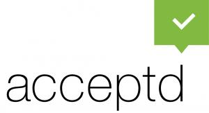 acceptd-logo-green