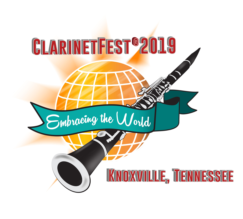 ClarinetFest® 2019 | International Clarinet Association
