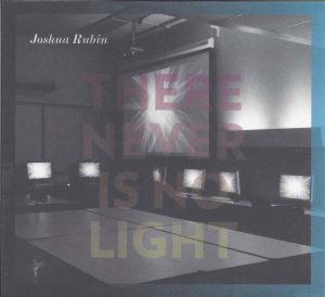 Christopher Nichols - There Never Is No Light
