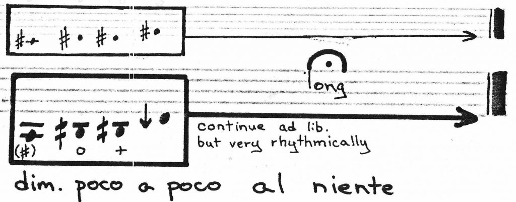 Example 12 (m36)
