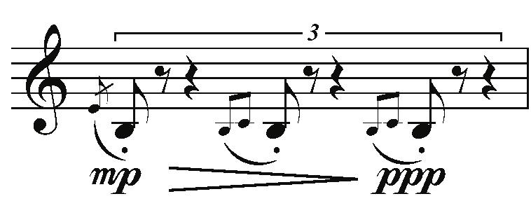 Example 6 (m 15)