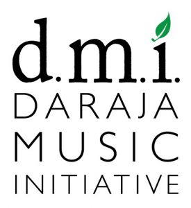 Katie Palmer - DMI Logo FINAL