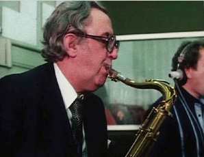 Rock 'n' Roll Clarinets?! The Beatles' Use of Clarinets on
