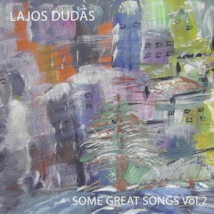 Some Great Songs, Vol. 2