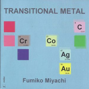 Transitional Metal
