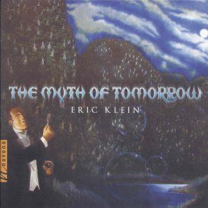 The Myth of Tomorrow