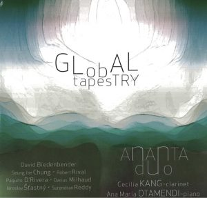 Global Tapestry (Cecilia Kang)