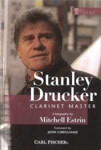 Gregory Barrett - Estrin Drucker