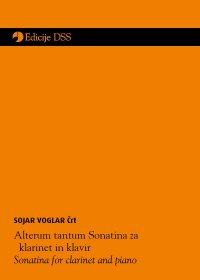 Gregory Barrett - Voglar Alterum_tantum.jpg