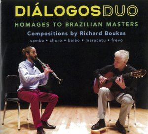 Dialogos Duo