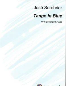 Gregory Barrett - Serebrier Tango in Blue-page-001